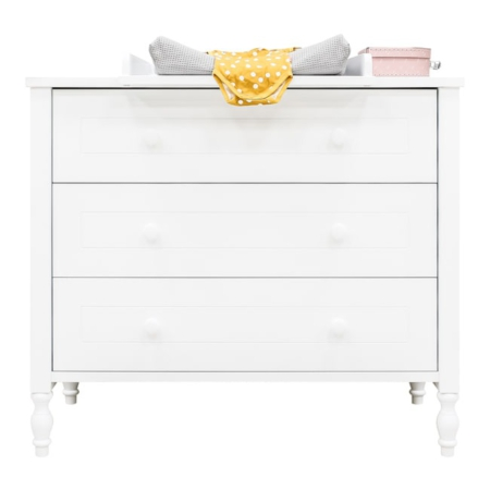 Bopita Belle commode