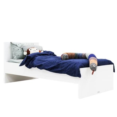 Bopita Camille bed