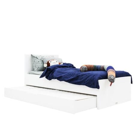 Bopita Camille bed met lade2