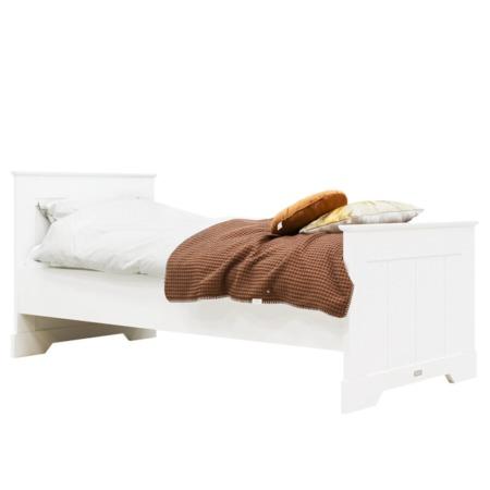 Bopita Narbonne bed 90x200