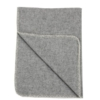 Soft Wool grey1