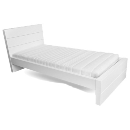 Woodwork Jules bed 90x200a
