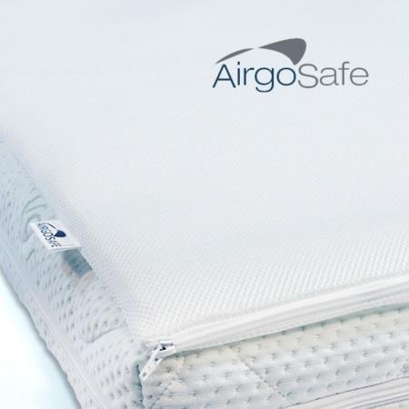 Airgosafe matrastopper