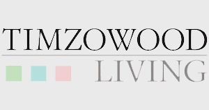 Timzowood Living
