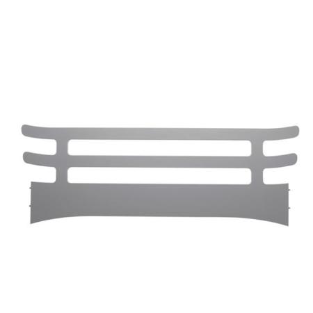 Leander Classic uitvalbeschermer Grey