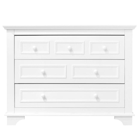 Bopita Charlotte commode