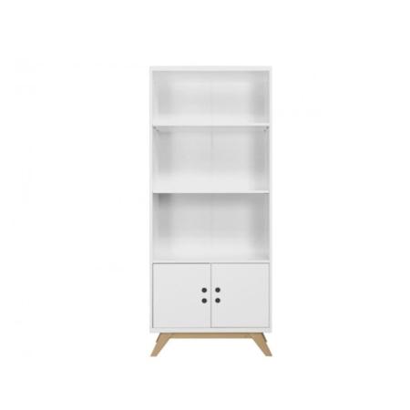 Lynn boekenkast