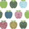 Inke2041 appeltje bont detail