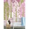 Inke2063 Leidse Hout roze 1