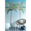 Inke2080 palm 1