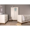 Happy Baby New Vintage kamer