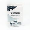 MB206-Airgosafe-Hoeslaken1