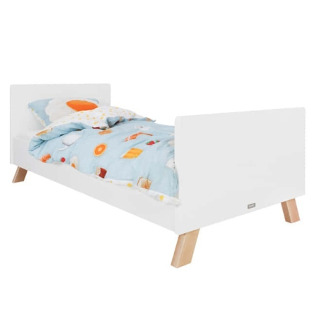 Bopita Lisa bed sfeer