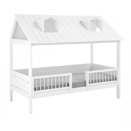 Lifetime Beachhouse hutbed 90 x 200