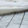 Sebra matras detail1