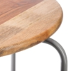 Kidsdepot Circle playtable detail