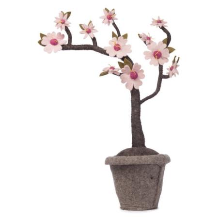 Kidsdepot vilten plant Blossom