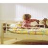 A3 Baby en Kids trombone bedhek2