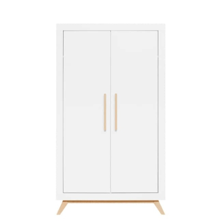 Bopita Fenna 2-deurskast