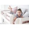 FLEXA Classic Casa Bed sfeer