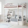 FLEXA Classic Casa Bed sfeer1