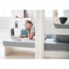 FLEXA Classic Casa Bed sfeer4