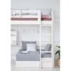 FLEXA Classic Casa Bed sfeer5