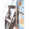 Flexa Classic mid-hoogslaper schuine trap sfeer3