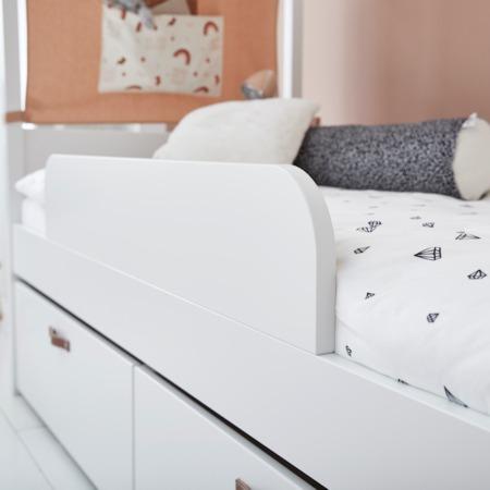Lifetime Coolkids bedbank sfeer4
