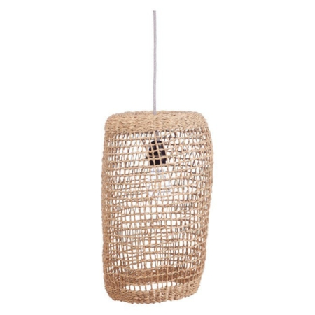Kidsdepot Sion hanglamp