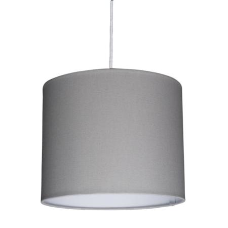 Kidsdepot hanglamp Summer grijs