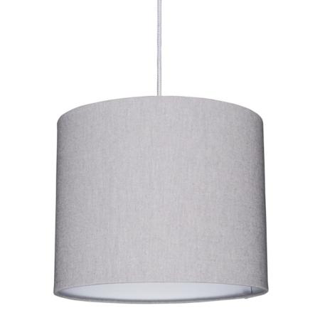 Kidsdepot hanglamp Summer lichtgrijs