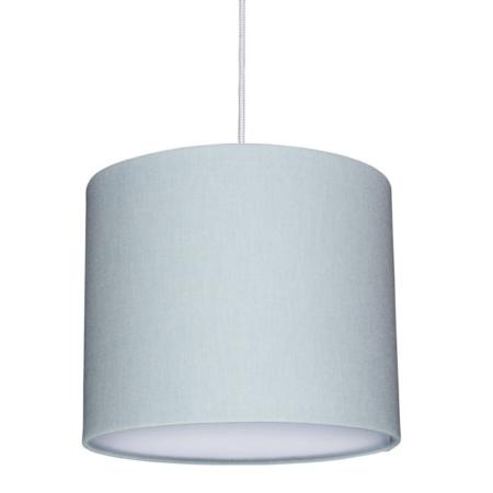 Kidsdepot hanglamp Summer mint