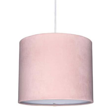 Kidsdepot hanglamp Sweet roze