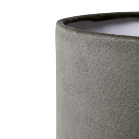 Kidsdepot wandlamp Sweet grey detail
