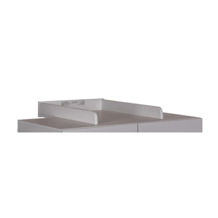 Quax barrier Trendy Griffin Grey