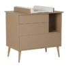 Quax commode Cocoon Latte3