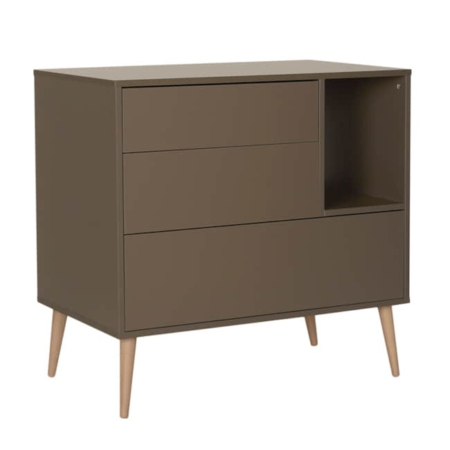 Quax commode Cocoon Moss5