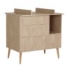 Quax commode Cocoon Naturel Oak3