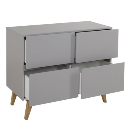 Quax commode Trendy Griffin Grey1
