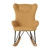Quax schommelstoel voor kinderen saffran1