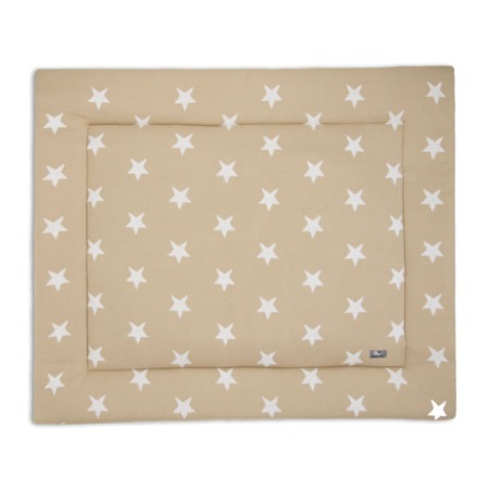 Baby's Only boxkleed Star Beige