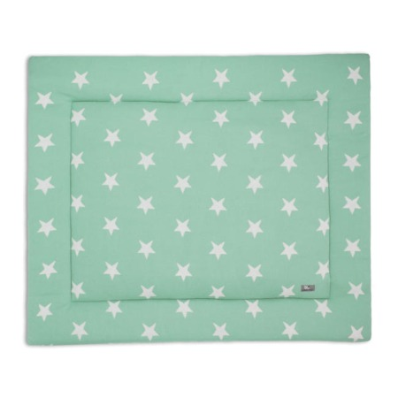 Baby's Only boxkleed Star mint
