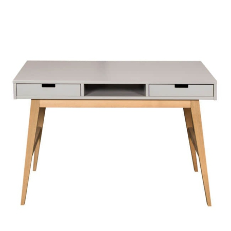 Quax Trendy bureau Griffin Grey2