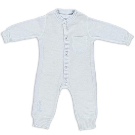 Baby's Only boxpakje Newborn babyblauw