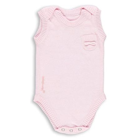 Baby's Only rompertje Newborn baby roze