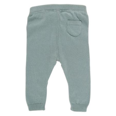 Baby's Only legging Stonegreen1