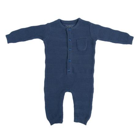 Baby's Only boxpakje Streep jeans