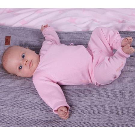 Baby's Only Newborn broekje roze