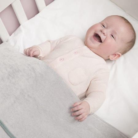 Baby's Only boxpakje Streep classic roze sfeer